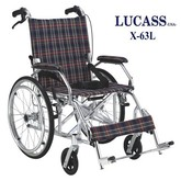 xe-lan-nhom-du-lich-cao-cap-lucass-x-63l